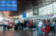 aeropuerto SCLb.jpg