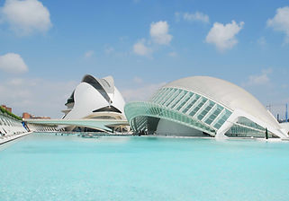 Valencia Private Tours Shore Excursions