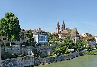 Basel_-_Münsterpfalz1.jpg