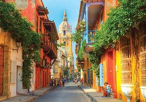 colombia-cartagena.jpg