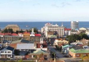 Punta Arenas Private City Tour Shore Excursion