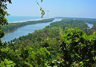 Tarcoles Puntarenas Private Tour Shore Excursion