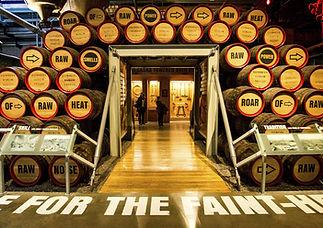 Guinness Storehouse 2.jpg