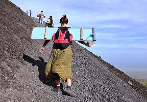 Cerro Negro3.jpg