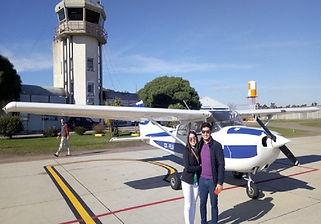 Montevideo Wine Tour and Flight Tour Shore Excursion