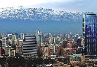 Santiago_de_Chile.jpg