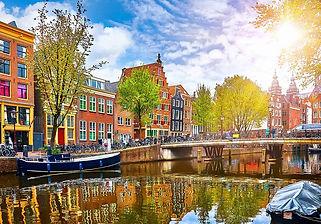 city-tour-amsterdam.jpg