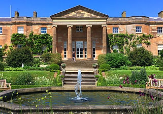 Hillsborough  Castle 1.jpg