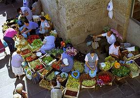 Mercadodeabastos.jpg