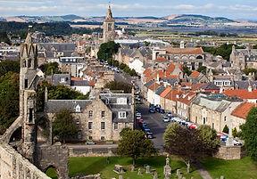 St. Andrews village.jpg