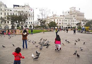Lima City Tour - Lima te Llena (2).JPG