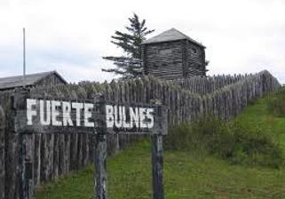 Punta Arenas Private City Tour and Bulnes Fort