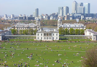 Greenwich_National-Maritime-Museum.jpg