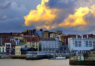 Gijon Private Tours Shore Excursions