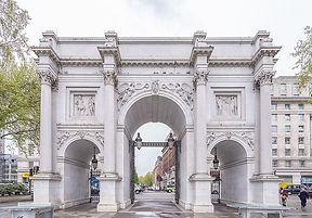 1024px-Marble_Arch_(29797251968).jpg