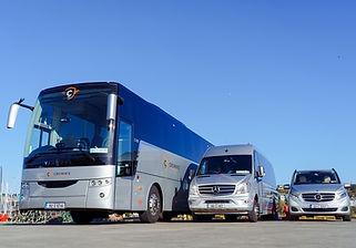 Photo of 3 silver vehicles .jpg
