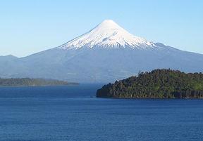 lago_llanquihue.jpg