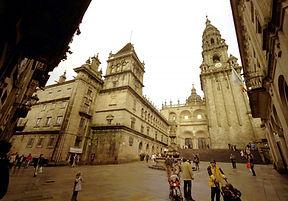PlazadePlateras.jpg