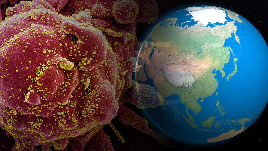 virus+globe.jpg
