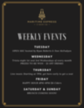 Weekly Events Listing.png