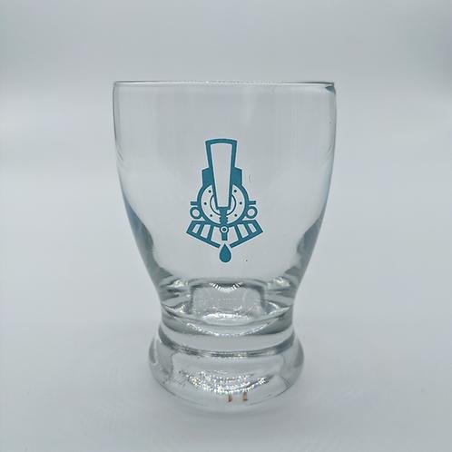 5 oz Tasting Glass