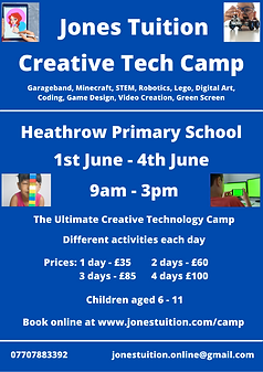 Creative Tech Camp poster png file.png