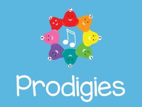 prodigiesmusic.png