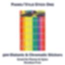 chromostickersprodigies.png