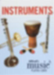 musicplayingcards.jpg