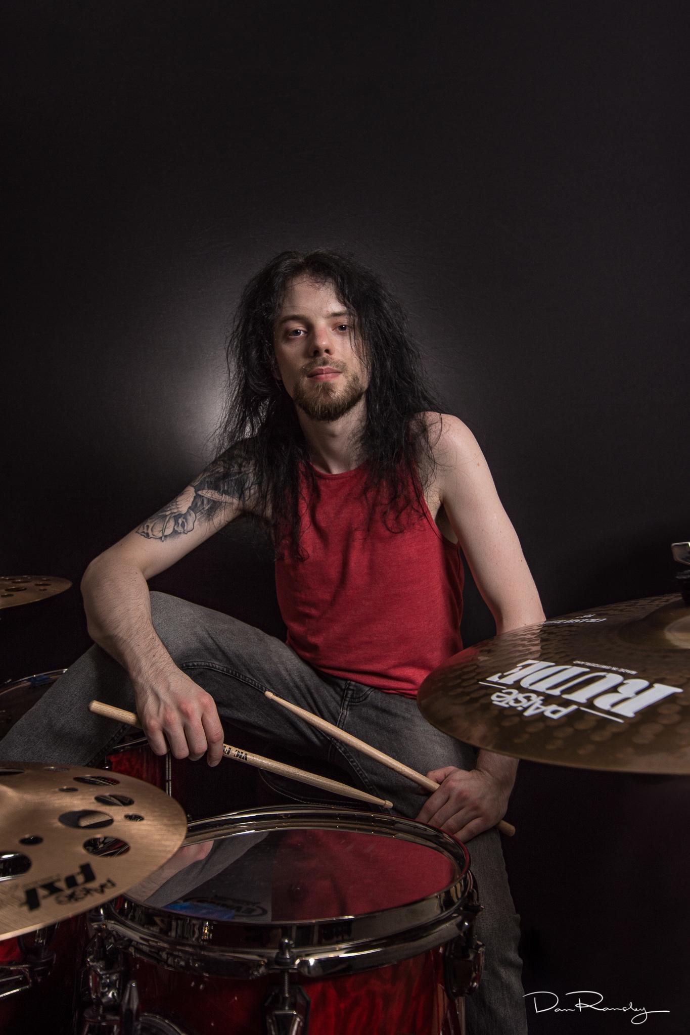 Greg Ison