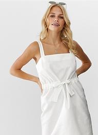 Off-White Suaq Dress