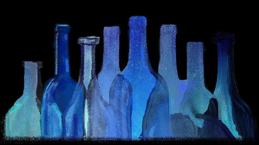 blue bottles.jpg