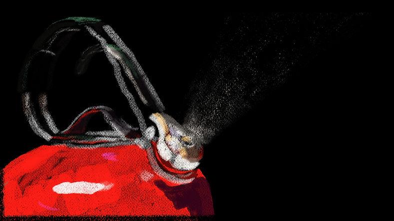 kettlefix.jpg