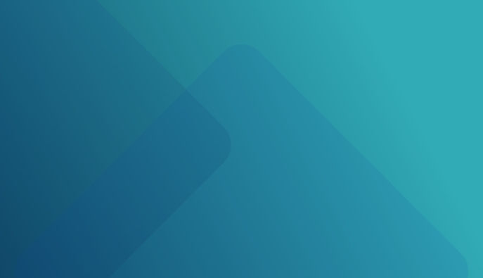 Background-1-blue-1440x828_edited.jpg