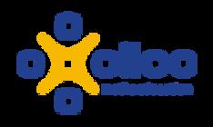 Olico_logo_FC-e1525111035919.png