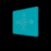 BusinessCentral_Logo_App_Sml.png