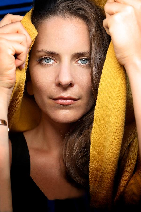 Kristiana Roemer.JPG