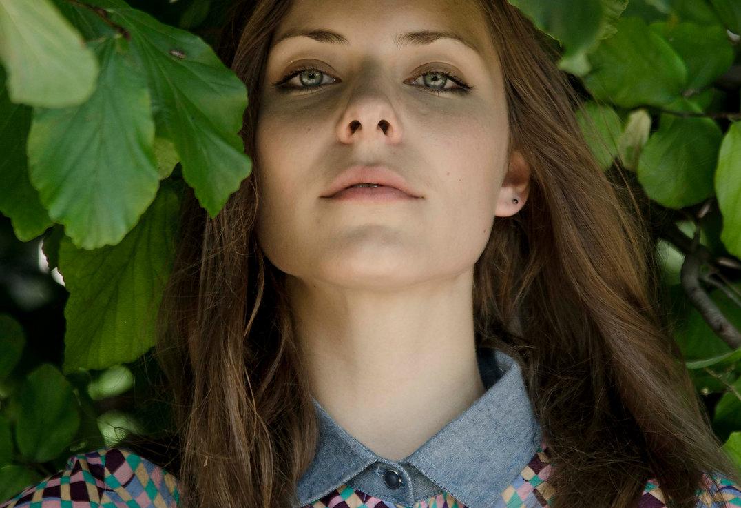 Kristiana Roemer (18).jpg