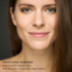 Kristiana Rockwood 2019 5.png
