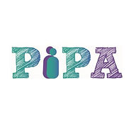 Pipa.jpg