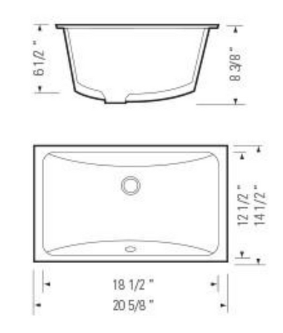 010 - Square Ceramic - TEMPLATE.png