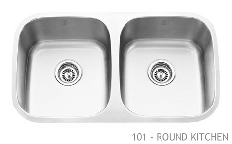 101 - Undermount Round Kitchen.png