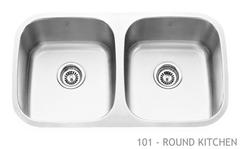 101 - Undermount Round Kitchen.png
