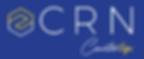 CRN_V3.png