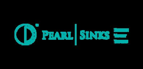 Pearl sinks.png