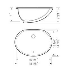 011 - Oval Ceramic - Template.png