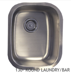 130-ROUND LAUDRY_BAR.png