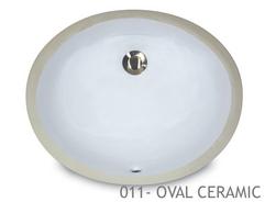 011-OVAL CERAMIC.png