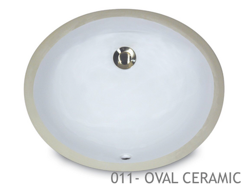 011-OVAL CERAMIC.png