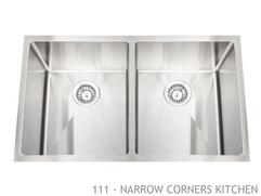 111 - Narrow Corner Radius.png